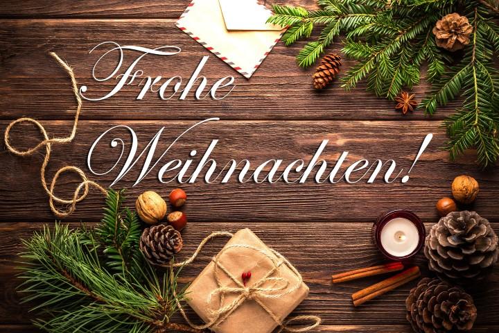 Bildergebnis für Frohe Weihnachten bild
