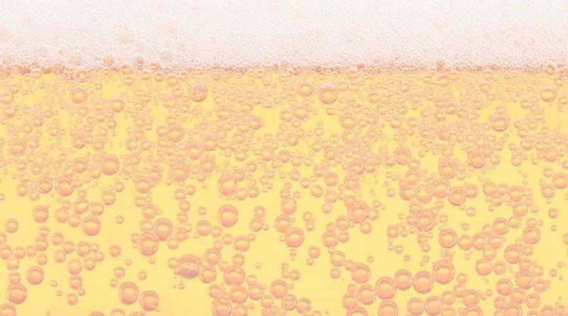 Grieskirchner Bier- und Knödelfest